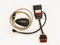 LANCIA MUSA (с 2005г.в.) - JETTER KA F с проводным брелоком управления