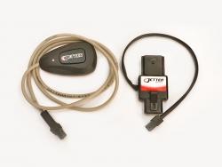 FORD EXPLORER (с 2012г.в.) - JETTER MAZ II с проводным брелоком управления