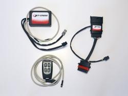 JET-CRUISE (комплект круиз-контроля) VS