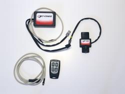 JET-CRUISE (комплект круиз-контроля) RS