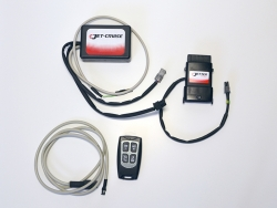 JET-CRUISE (комплект круиз-контроля) KH для авт. KIA VENGA (выпуска c 2011 г.)