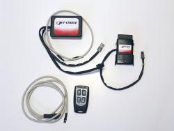 JET-CRUISE (комплект круиз-контроля) KH для авт. KIA SOUL (выпуска 2009 - 2013 г.г.)